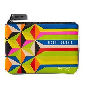 🆕NEW▪️ Bobbi Brown Morag Collection - Small Bag